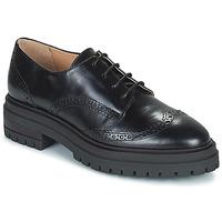 Chaussures Femme Derbies San Marina MAYLI