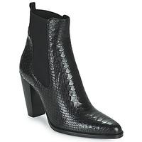Chaussures Femme Boots San Marina ALENA