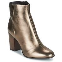Chaussures Femme Bottines San Marina ABELLE/MET