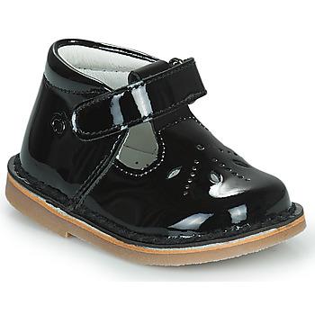 Chaussures Fille Ballerines / babies Citrouille et Compagnie OTAL