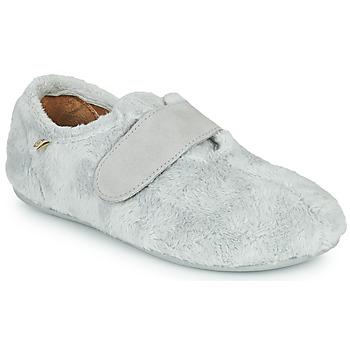 Chaussures Enfant Chaussons Citrouille et Compagnie LAFINOU