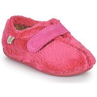 Scarpe Bambina Pantofole Citrouille et Compagnie LAFINOU