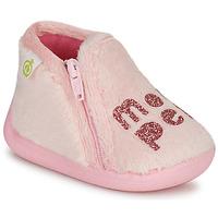 Scarpe Bambina Pantofole Citrouille et Compagnie PRADS
