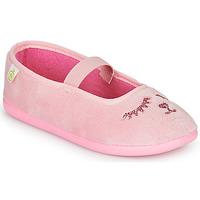 Scarpe Bambina Pantofole Citrouille et Compagnie PIDDI