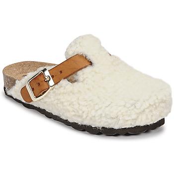 Chaussures Enfant Chaussons Citrouille et Compagnie PIWONA