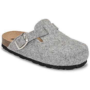 Chaussures Enfant Chaussons Citrouille et Compagnie POIWANA
