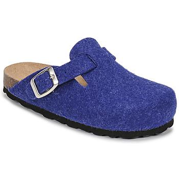 Chaussures Garçon Chaussons Citrouille et Compagnie POIWANA