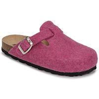 Scarpe Bambina Pantofole Citrouille et Compagnie POIWANA