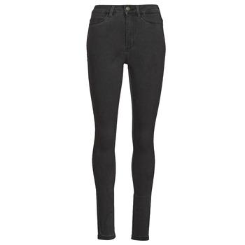 Abbigliamento Donna Jeans slim Noisy May NMCALLIE