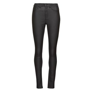 Abbigliamento Donna Pantaloni 5 tasche Noisy May NMCALLIE