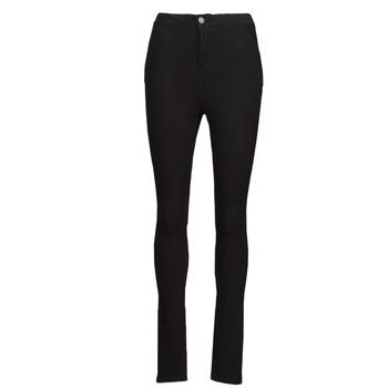 Vêtements Femme Jeans slim Noisy May NMELLA