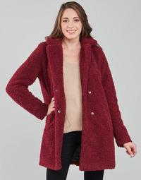 Abbigliamento Donna Cappotti Noisy May NMGABI