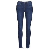 Abbigliamento Donna Jeans slim Noisy May NMJEN