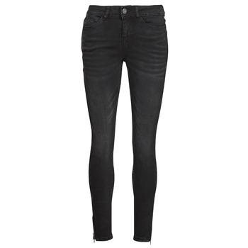 Abbigliamento Donna Jeans slim Noisy May NMKIMMY