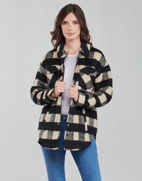 Abbigliamento Donna Giacche / Blazer Noisy May NMLULU