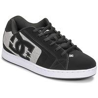 Chaussures Homme Chaussures de Skate DC Shoes NET