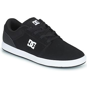 Chaussures Homme Baskets basses DC Shoes CRISIS 2