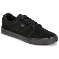 Schuhe Herren Sneaker Low DC Shoes TONIK