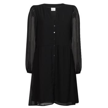 Vêtements Femme Robes courtes Vila VIAMIONE
