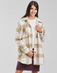 Vêtements Femme Vestes / Blazers Vila VIKIMMI