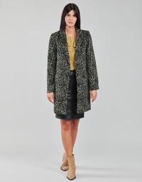 Vêtements Femme Manteaux Vila VILEOVITA