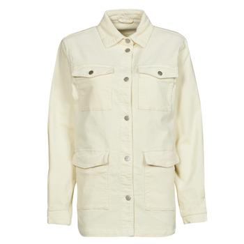 Abbigliamento Donna Giacche / Blazer Vila VIOTAS