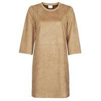 Vêtements Femme Robes courtes Vila VISUDA