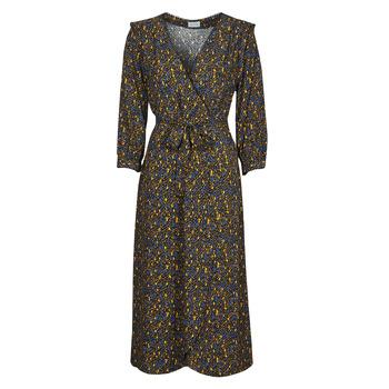 Vêtements Femme Robes longues Vila VIZUGI