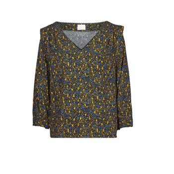 Vêtements Femme Tops / Blouses Vila VIZUGI