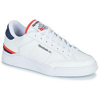 Scarpe Sneakers basse Reebok Classic AD COURT