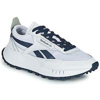 Scarpe Sneakers basse Reebok Classic CL LEGACY