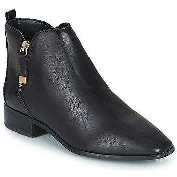 Chaussures Femme Bottes ville Aldo KAELLEFLEX