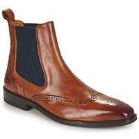 Chaussures Homme Boots Melvin & Hamilton ALEX 9
