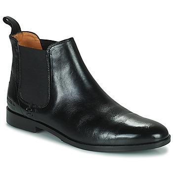 Chaussures Femme Boots Melvin & Hamilton SUSAN 10