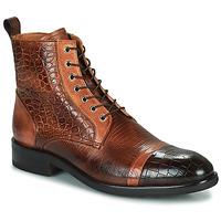 Chaussures Homme Boots Melvin & Hamilton PATRICK 28