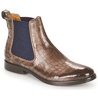 Chaussures Femme Boots Melvin & Hamilton AMELIE 12