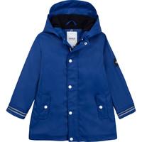 Abbigliamento Unisex bambino giacca a vento Aigle PAULA