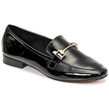 Chaussures Femme Mocassins Betty London PANDINO