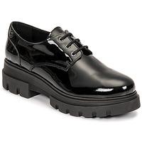 Chaussures Femme Derbies Betty London PANDINU