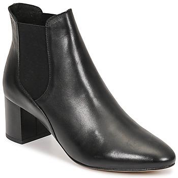 Chaussures Femme Bottines Betty London PANDINOU
