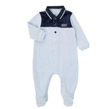 Vêtements Garçon Pyjamas / Chemises de nuit BOSS FILOMENA