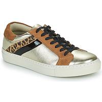 Scarpe Donna Sneakers basse Betty London PITINETTE