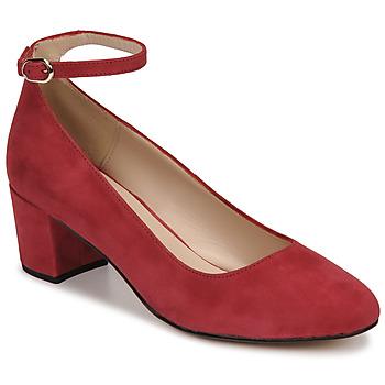 Chaussures Femme Escarpins Betty London PRISCA