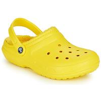 Chaussures Sabots Crocs CLASSIC LINED CLOG