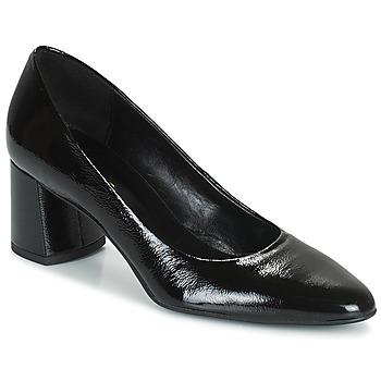 Chaussures Femme Escarpins Betty London PANEA