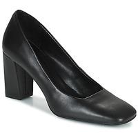Chaussures Femme Escarpins Betty London PANERA