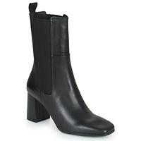 Chaussures Femme Bottines Betty London PASTILLE