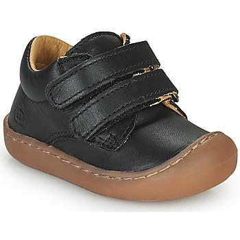 Chaussures Enfant Baskets montantes Citrouille et Compagnie PIOTE