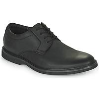 Chaussures Homme Derbies Clarks ATTICUS LTLACE