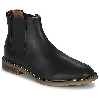 Chaussures Homme Boots Clarks JAXEN CHELSEA